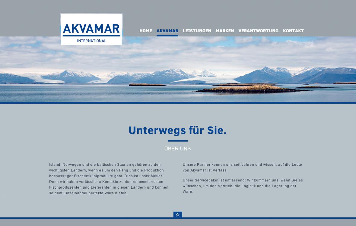 projekt-akvamar-3