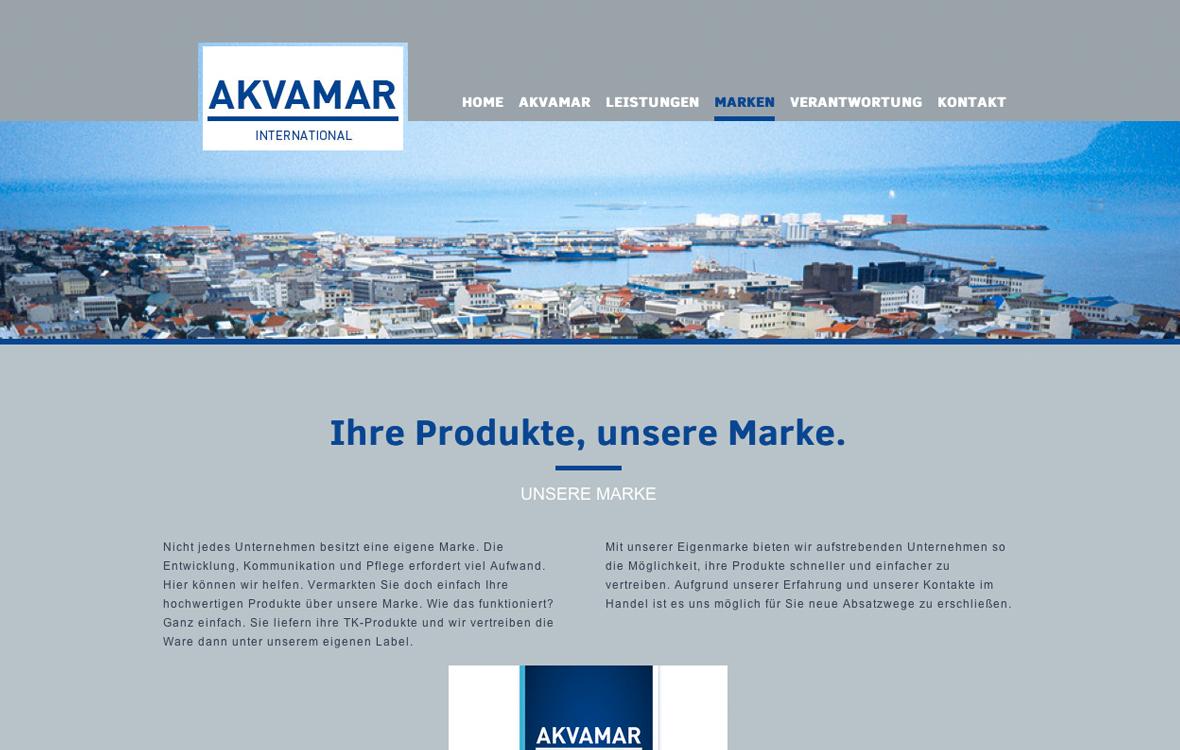 projekt-akvamar-8