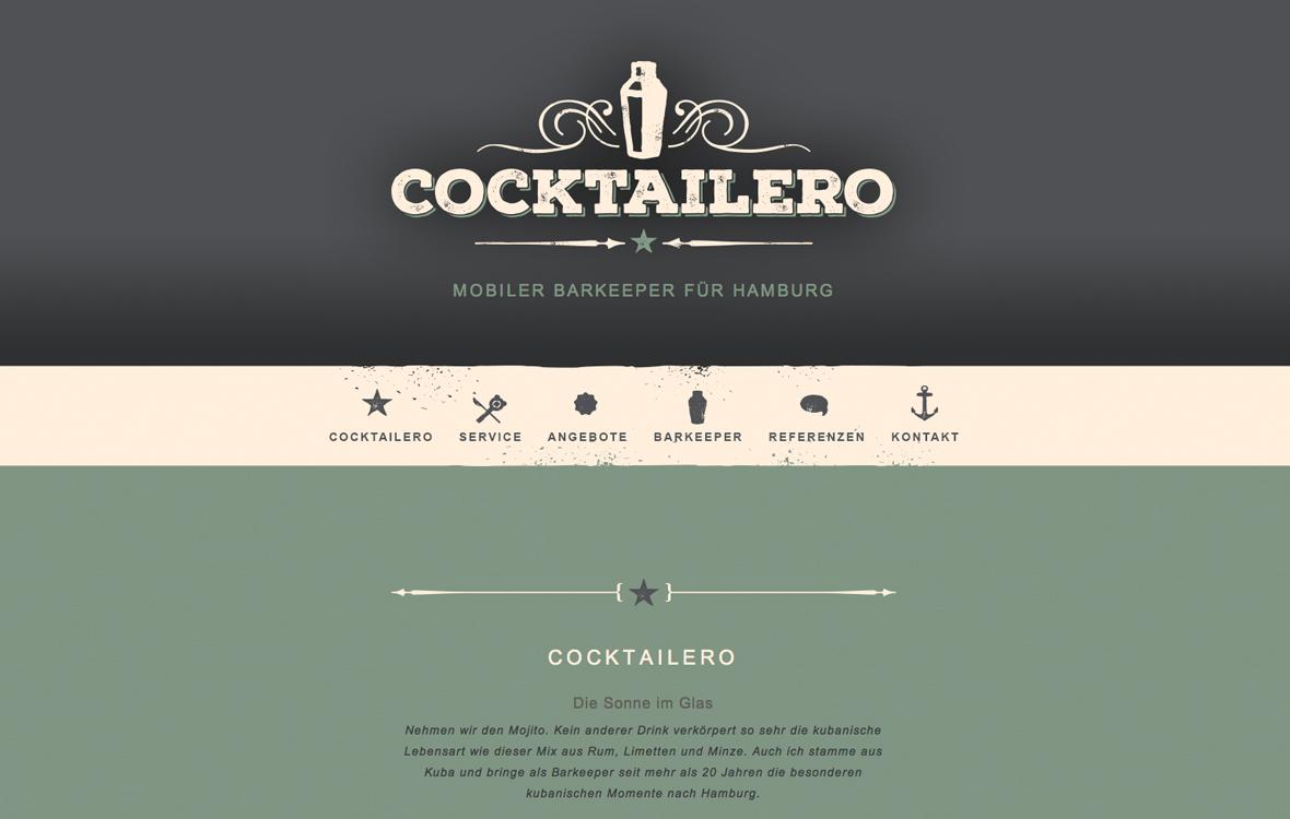 projekt-cocktailero-2
