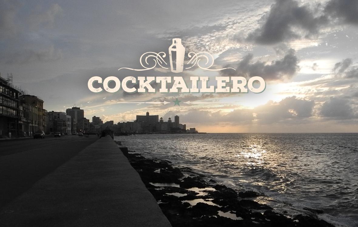 projekt-cocktailero-3