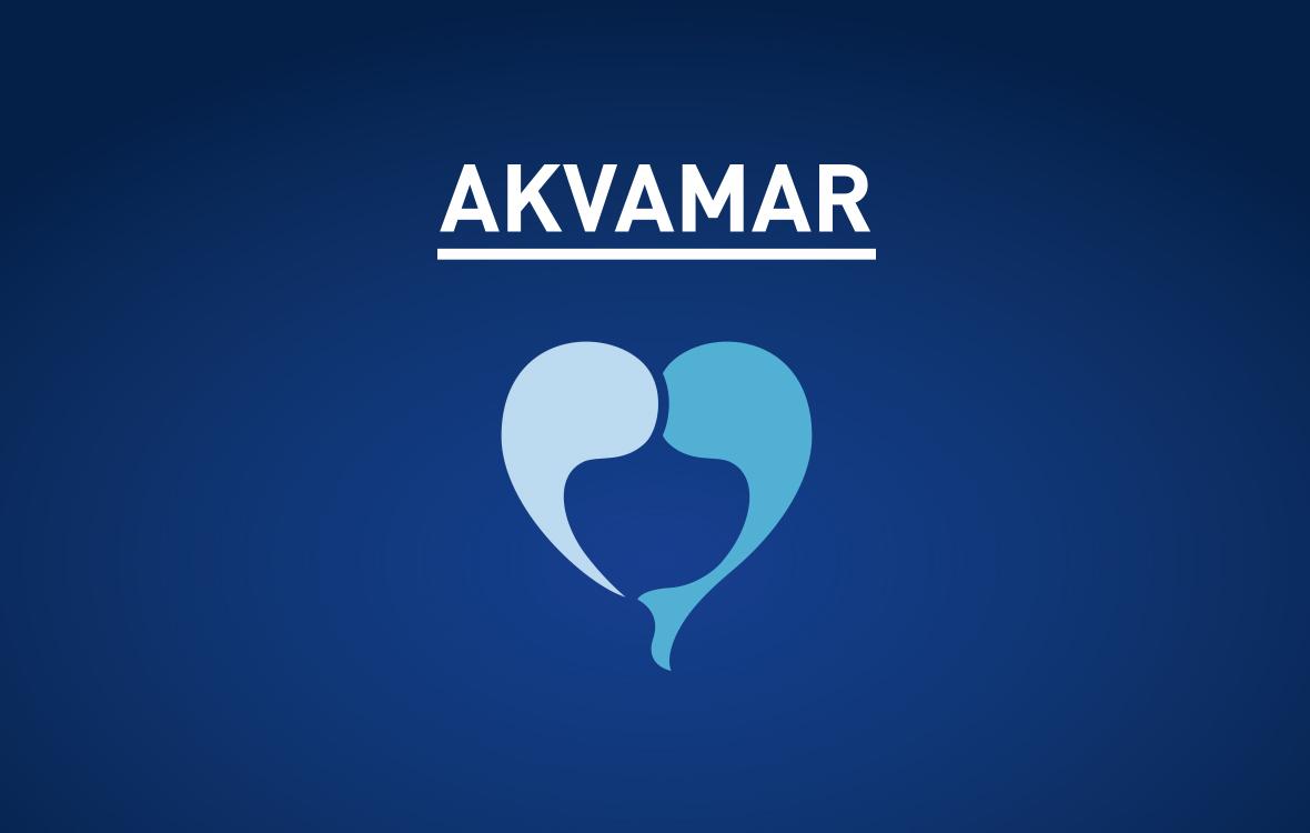 projekt-akvamar-4