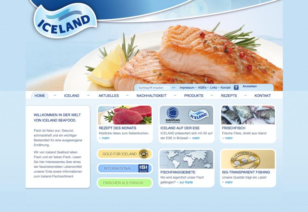 projekt-iceland-1