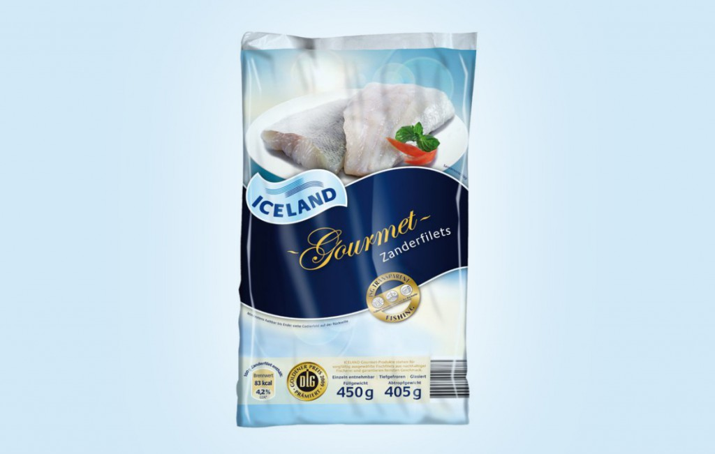 projekt-iceland-5