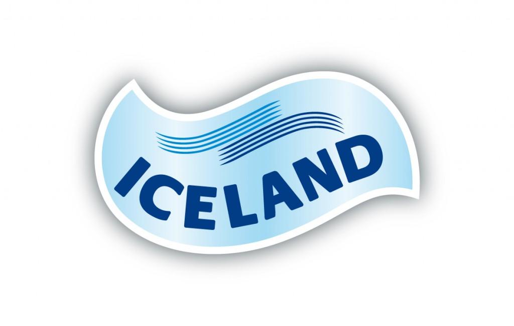 projekt-iceland-6