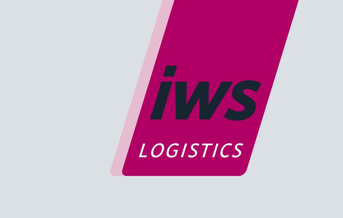 projekt-iws-4