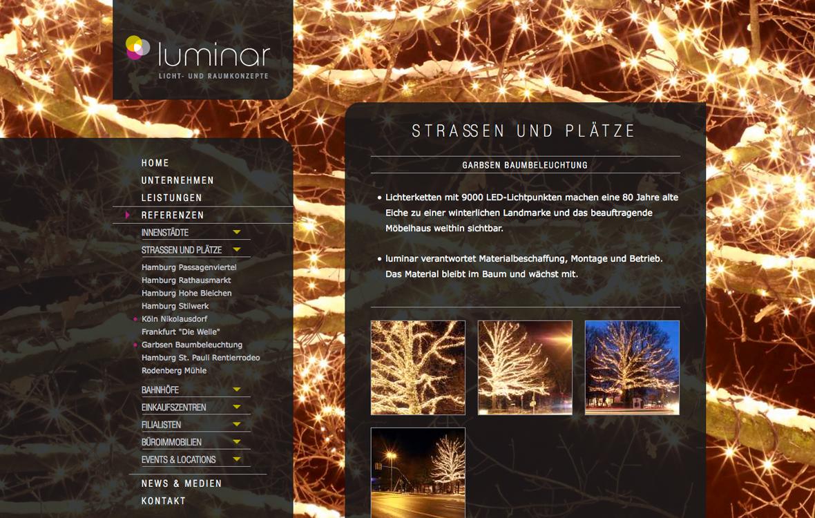 projekt-luminar-3