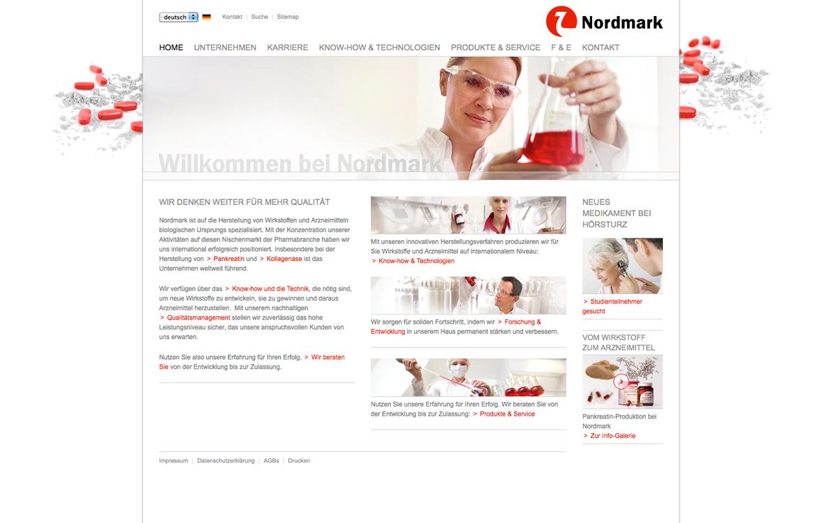 projekt-nordmark-1