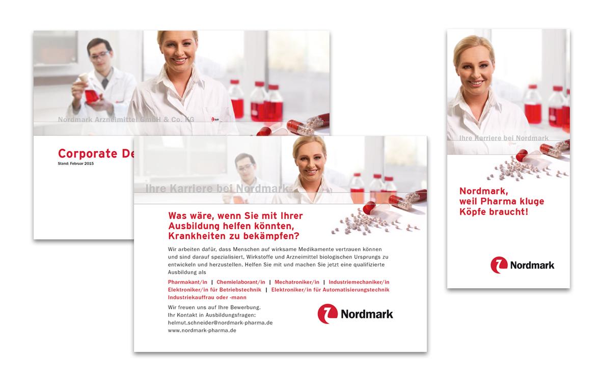 projekt-nordmark-3