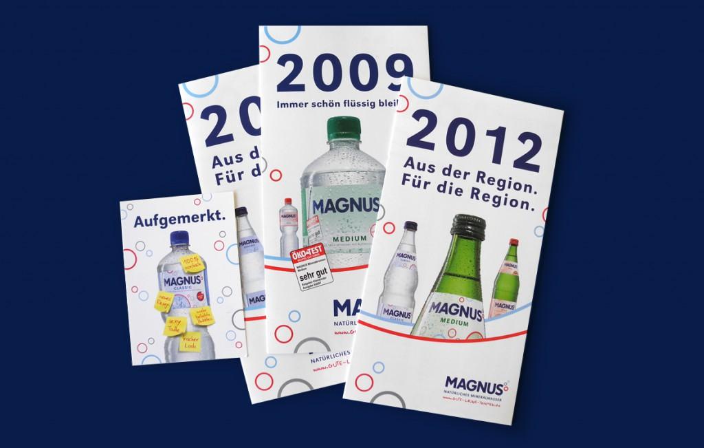 projekt-magnus-10