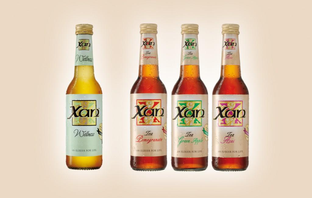 projekt-xan-1